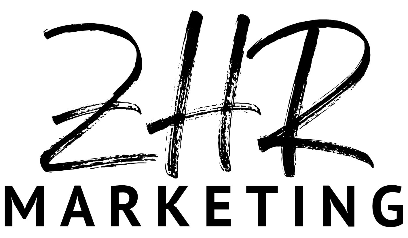 ZHR Marketing