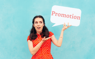Free Webinar – Nailing your Promotional Strategy on Friday 25th June at 10am